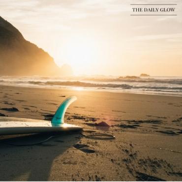 Digital Detox | The Daily Glow