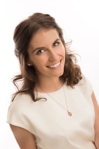 The Glow Clinic | Dr Jennifer Owens